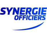Synergie-Officiers