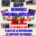 thumbnail of affiche manif 18mai2016