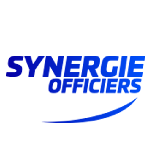 Synergie Officiers